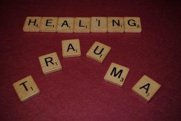 emdr-healing-trauma