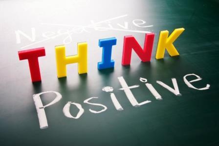 positive-psychology.jpg